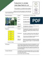 Sipes-fact-sheets.pdf