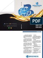 catalogo-bremen-2019-2020.pdf