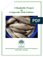 0702204037MBP on Composite Fish Farming- Update Final- E