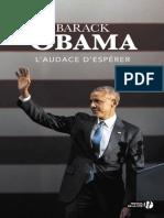L'Audace_d'esperer_-_Barack_Obama_luxlib.pdf[1]