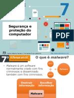 I7_-_Seguranca_e_protecao_do_computador