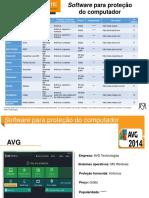 I7_-_Software_para_protecao_do_computador