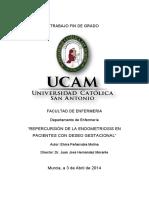 TFG Peñarrubia Molina, Elvira.pdf