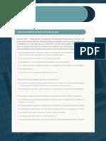 Cómo la manera específica de licencia o el derecho de autor permite o no el acceso y el uso de la información.pdf
