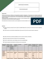 PLAN  ESCOLAR DE CONVIVENCIA AÑO  2020.docx