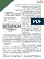 plazos licencias y certificados citv.pdf