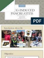 di pancreatitis fullv