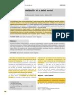AM Impactos de la globalización en la salud mental 5 MM R.pdf