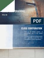 TITLE XII - CORP.pdf