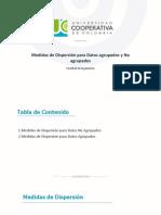 Medidas_dispersión 2020