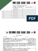 anexos finalizacion 2018 DOCENTESok.docx