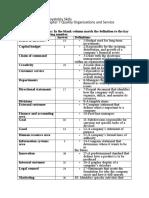 Assignment 3 (2).docx