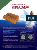Biomat Amethyst Pillow_Brochure.pdf