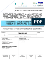 VA0180AFAT00R0_Relazione_tecnica