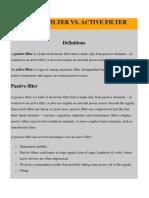 Passive_Filter_vs_Active_Filter