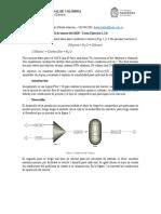 Ejercicio 1.3-6.docx