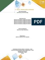 Unidad 3 - Fase 4 - Estructura del Trabajo a Entregar (1).docx