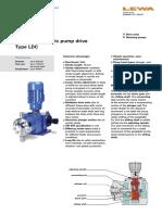 D1-153en-LDC