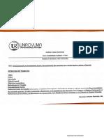 Novo Documento 03-31-2020 11.24.01