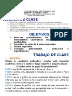 2020 AGENDA Y SINTESIS DE CLASE (1)
