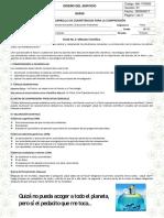GUIA No 2 - METODO CIENTIFICO.pdf
