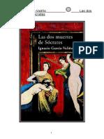 Garcia Valino, Ignacio - Las-dos-muertes-de-Socrates-.pdf