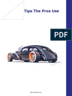 4. 7 Simple Tips The Pros Use.pdf