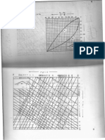 Diagrame-nomograme-si-tabele-pt-calculul-lucrarilor-hidroedilitare-P-42-81-pdf.pdf