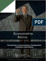 Ebook N° 1 (1).pdf