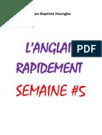 AR Semaine #5.pdf