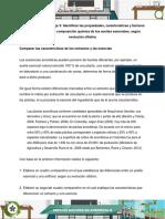 Evidencia_Cuadros_comparativos_Comparar_caracteristicas_de_extractos_y_esencias 3.pdf