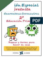 Coronavirus-2-Primaria