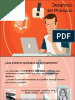 4. Desarrollo del producto.pptx