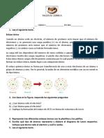 TALLER_DE_ENLACES_2 (1)