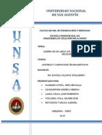 MICROSTRIP-ARRAY-ANTENAS.pdf