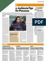 La Gazzetta Dello Sport 22-12-2010