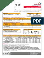 Carbofil PS6-GC