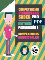 1_Competencias_emocionales