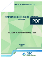 629-2019.pdf