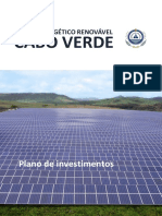 2011_plano-energetico-renovavel-cabo-verde-plano-investimentos_gesto-energia.pdf