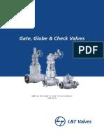 lt-gate-globe-check-valves-asme-b16-34 (1).pdf