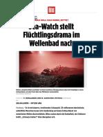 Im_Wellenbad__Sea_Watch_stellt_F