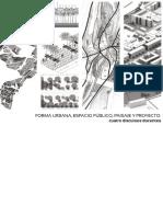 FORMA-URBANA-ESPACIO-PUBLICO-PAISAJE-Y-PROYECTO-CUATRO-DISCURSOS-DOCENTES