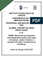 TENDENCIAS DE MARKETING act extra.docx