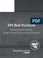 How-App-Developers-Can-Manage-API-Lifecycle-from-Design-Delivery-and-Everything-In-Between.pdf