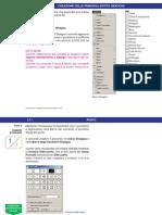 Zanichelli_Sammarone_AutoCAD_2_1.pdf
