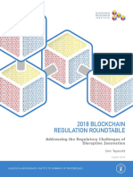QofgPyVrEem9_wqPhE1wLA_429e74c0256b11e99646d70ae9e6c56d_2018_Blockchain_Regulation_Roundtable