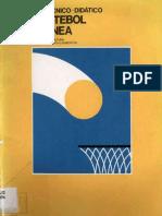 caderno tecnico tatico basquetebol