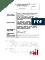 Taller · Guía 1 · Fundamentación tributaria, aduanera y cambiaria (4).docx