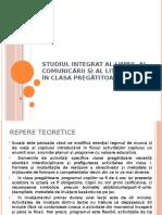 clasa pregatitoare ppt.pptx
